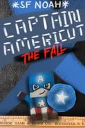 Americut