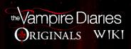 https://vampirediaries.fandom