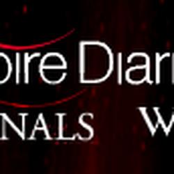 Vampirediaries-wordmark.png