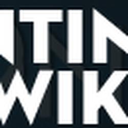 Continuumwordmark.png