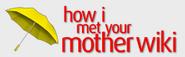 https://how-i-met-your-mother.fandom