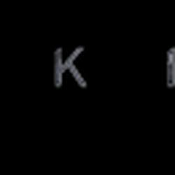 Vikingswordmark.png