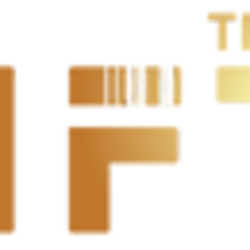 The Gifted Wordmark.png
