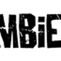IZombiewordmark.png