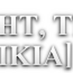 Midnight, Texas Wiki Wordmark.png