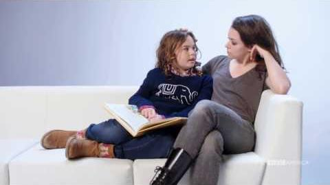 No More Lies Orphan Black Season 5 June 10 10 9c on BBC America
