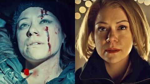 Orphan Black Season 5 The Final Trailer June 10 @ 10 9c on BBC America