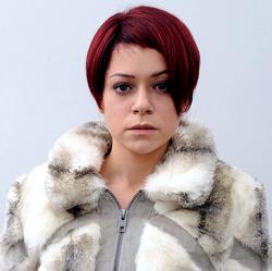 Katja Season 1.png