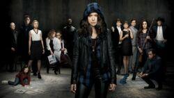 Orphan-black-season-2-cast-poster-spoilers.jpg