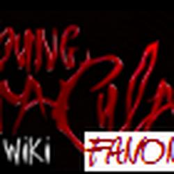 Dracula-fanon-wordmark.png