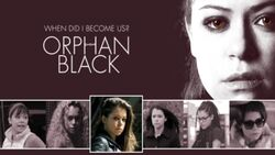 Orphan-black-feature.jpg