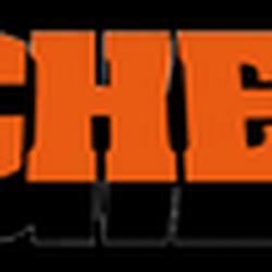 Machete-wordmark.png