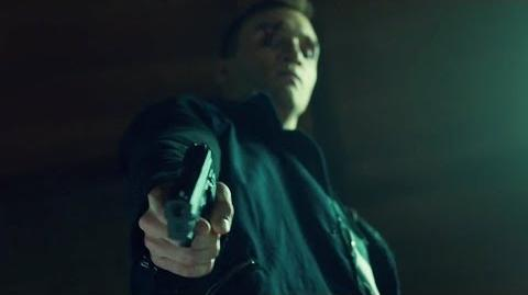Orphan Black Season 3 - A First Look at Project Castor
