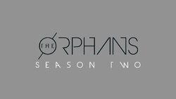 Season Two Holding Image.jpg