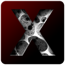 Xavier Icon.png