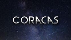 Coracas.jpg