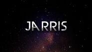 Jarris