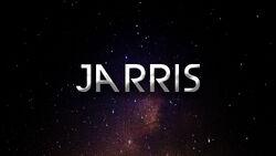 Jarris.jpg