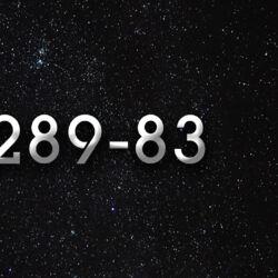 289-83