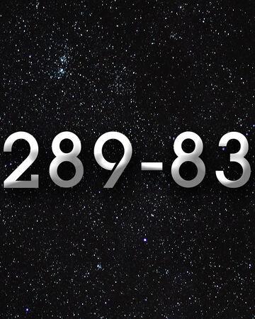 289-83.jpg
