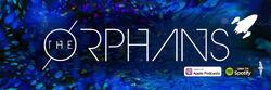 Banner for wiki.jpg