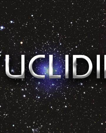Vuclidia.jpg