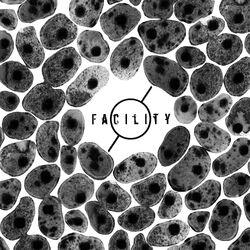 Facility Artwork.jpg