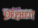 Sorcerous Stabber Orphen (1998 Anime)