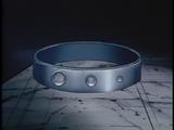 Bracelet of Nozafromis