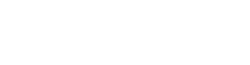Sorcerous Stabber Orphen Wiki