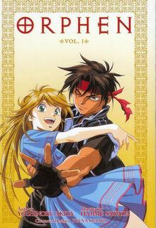 Vol1 english cover.jpg