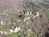 Rispampano de Maremma (localité)
