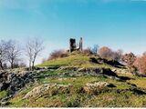 Castiglione (localité)