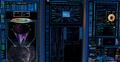Time quantum accelerator Isaac