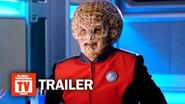The Orville 'Blood of Patriots'