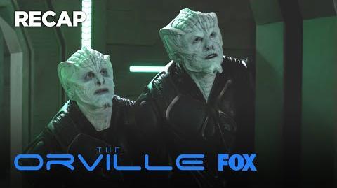 Mission- Krill - Season 1 Ep