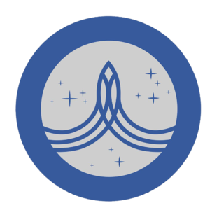 Planetary Union