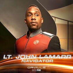Lt John Lamarr.jpg