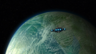 Resistance planet.png