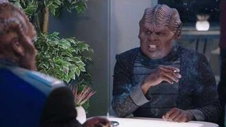 """The_Orville_Season_2_-_Deleted_Scene_from_""""Lasting_Impressions""""_-SDCC2019"""