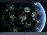 Multiphasic Planet