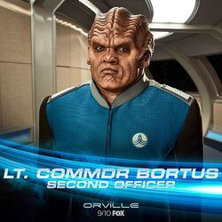 Lt Commander Bortus.jpg