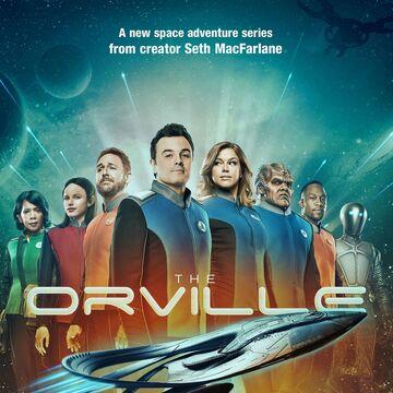 The Orville Season 1 The Orville Wiki Fandom Submitted 4 years ago by lots42. the orville season 1 the orville wiki