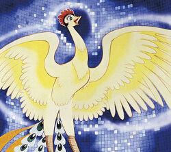 Phoenix manga.jpg