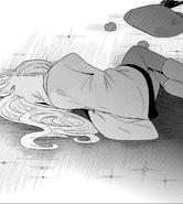 Mother's Death Manga