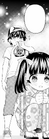 Sueharu finds Aoi