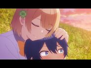 Osamake- Romcom Where The Childhood Friend Won't Lose - Episode 01 -English Sub-