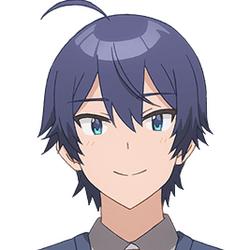 Sueharu Maru (Anime)Hex.png