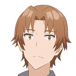 Tetsuhiko Kai (Anime)Hex.png