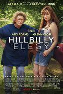 Hillbilly-elegy-poster